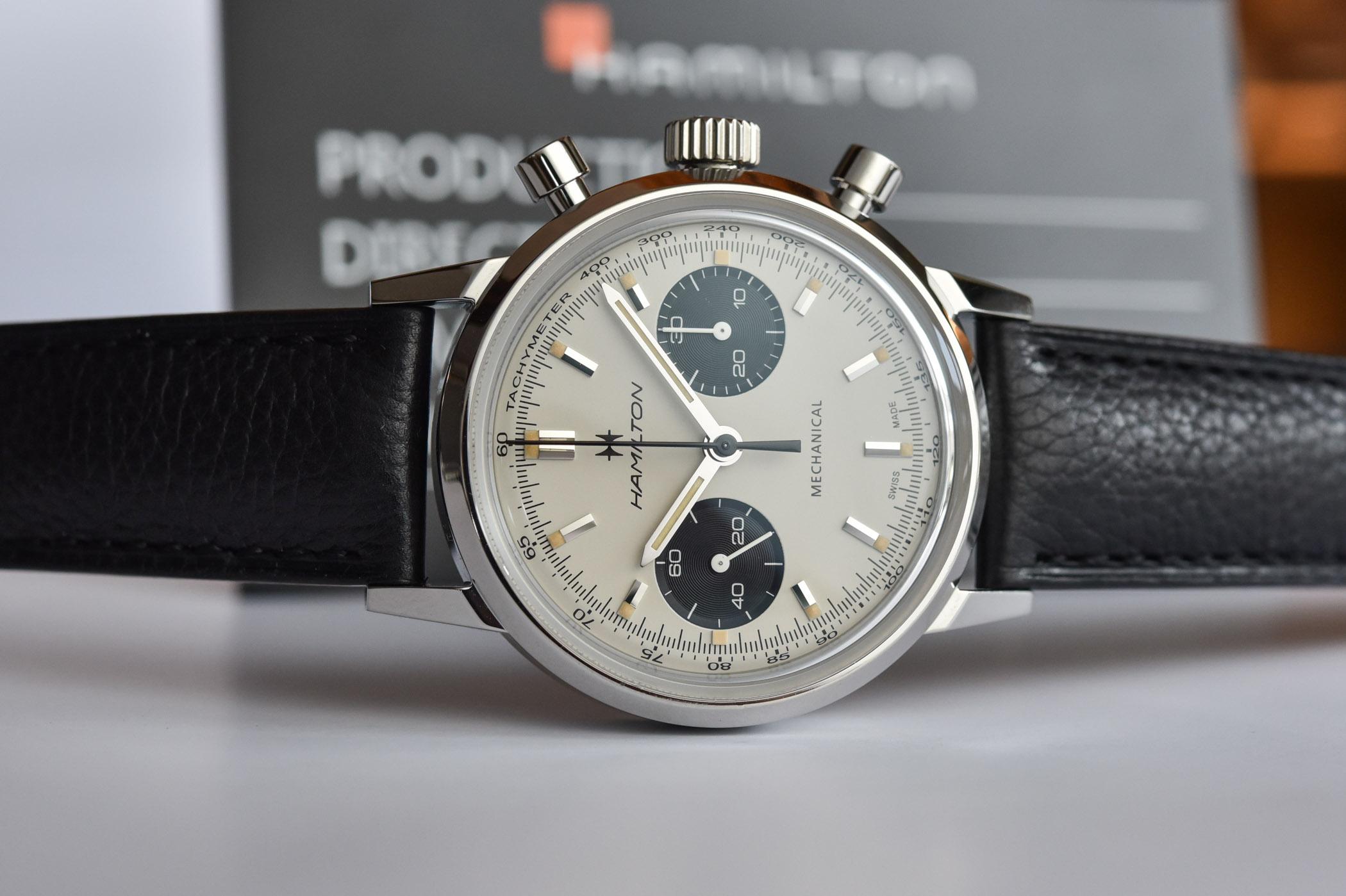 2021-Hamilton-Intra-Matic-Chronograph-H-