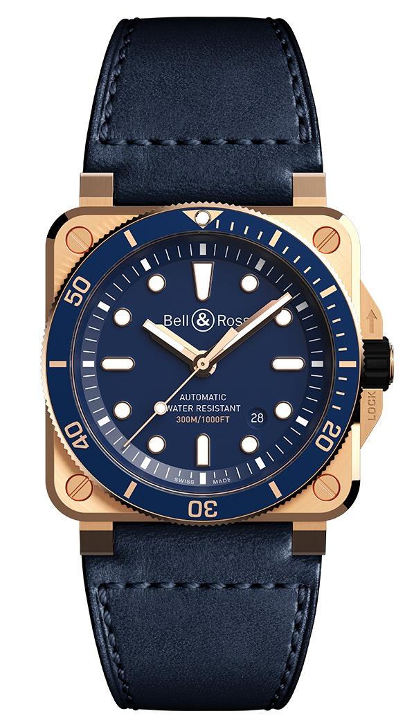 BR0392-diver-blue-bronze-leather