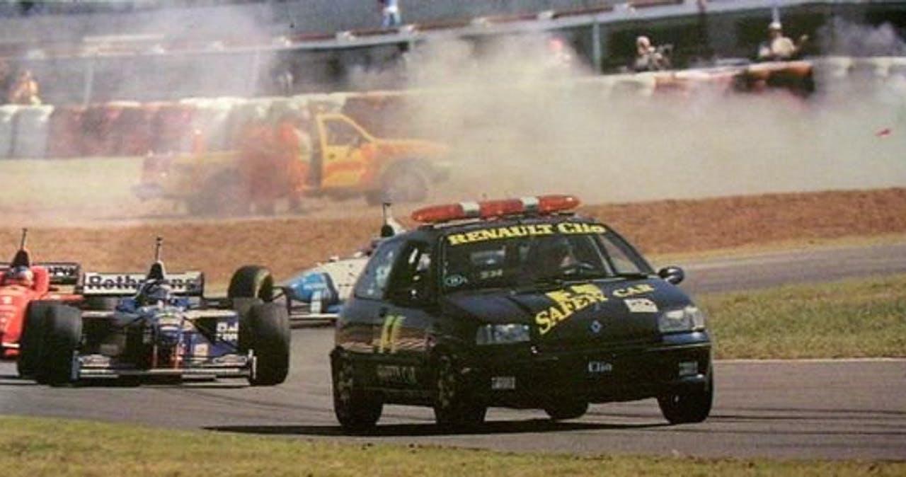 DLEDMV-Clio-Williams-Pace-Car-006