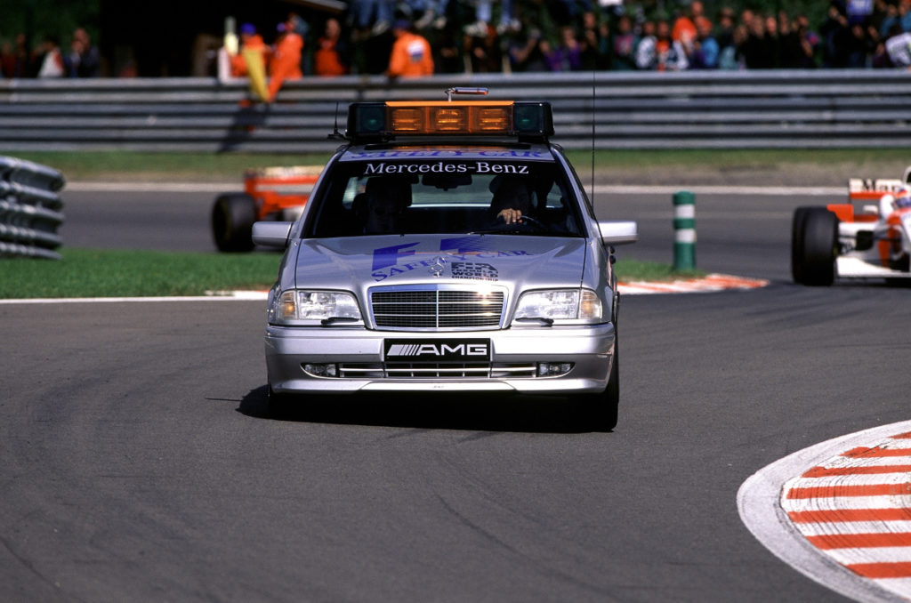 June-1996-the-C-36-AMG-was-used-as-the-Safety-Car-18C0726_01-1200-1024x678