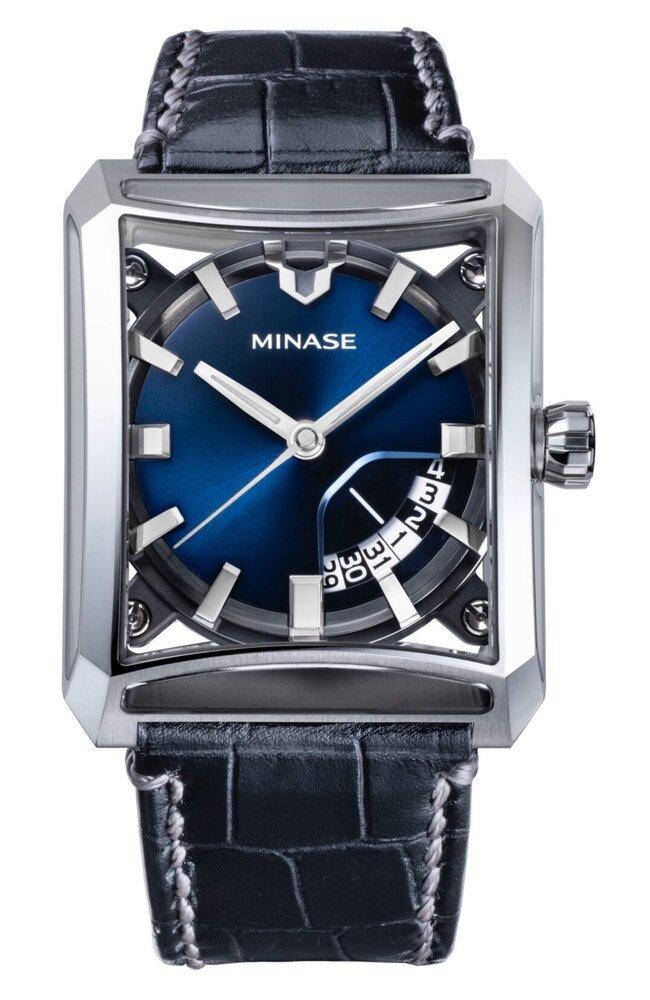 Minase 7 windows collection - 2021 - 6