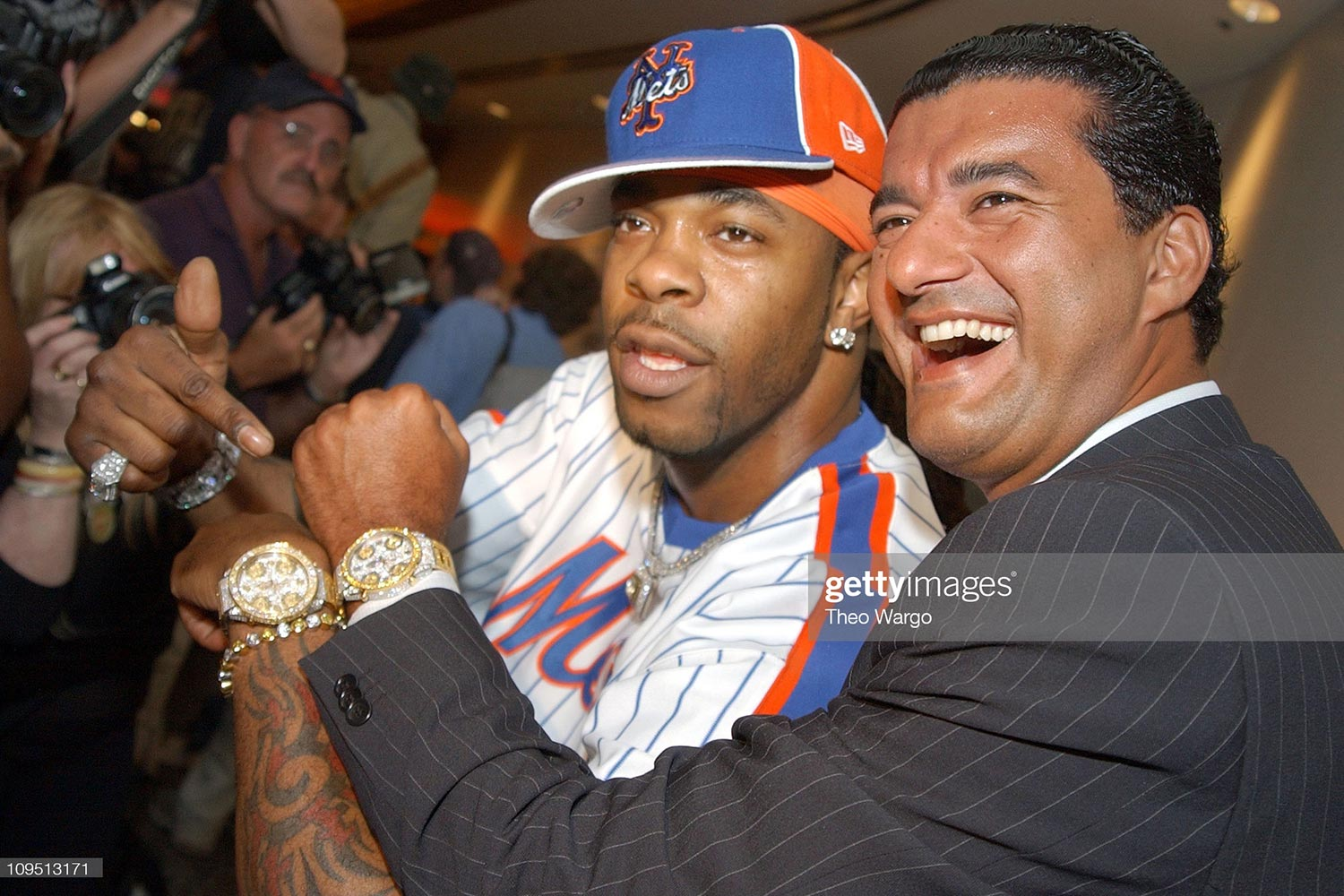 gettyimages-busta rhymes jacob arabo