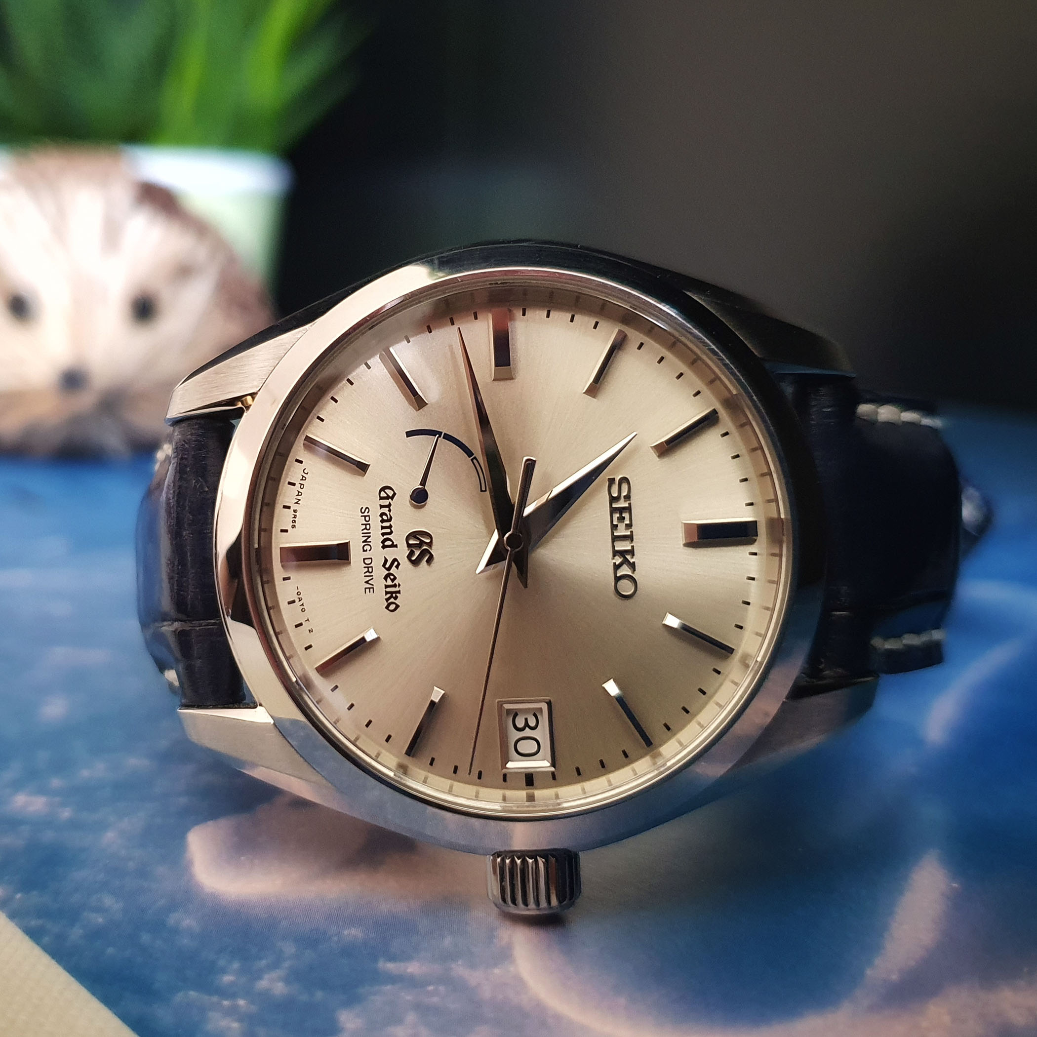 the-collectors-series-grand-seiko-spring-drive-sbga083-2
