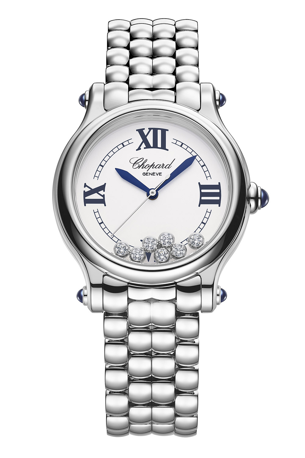 Chopard Happy Sport The First Limited Edition - 5