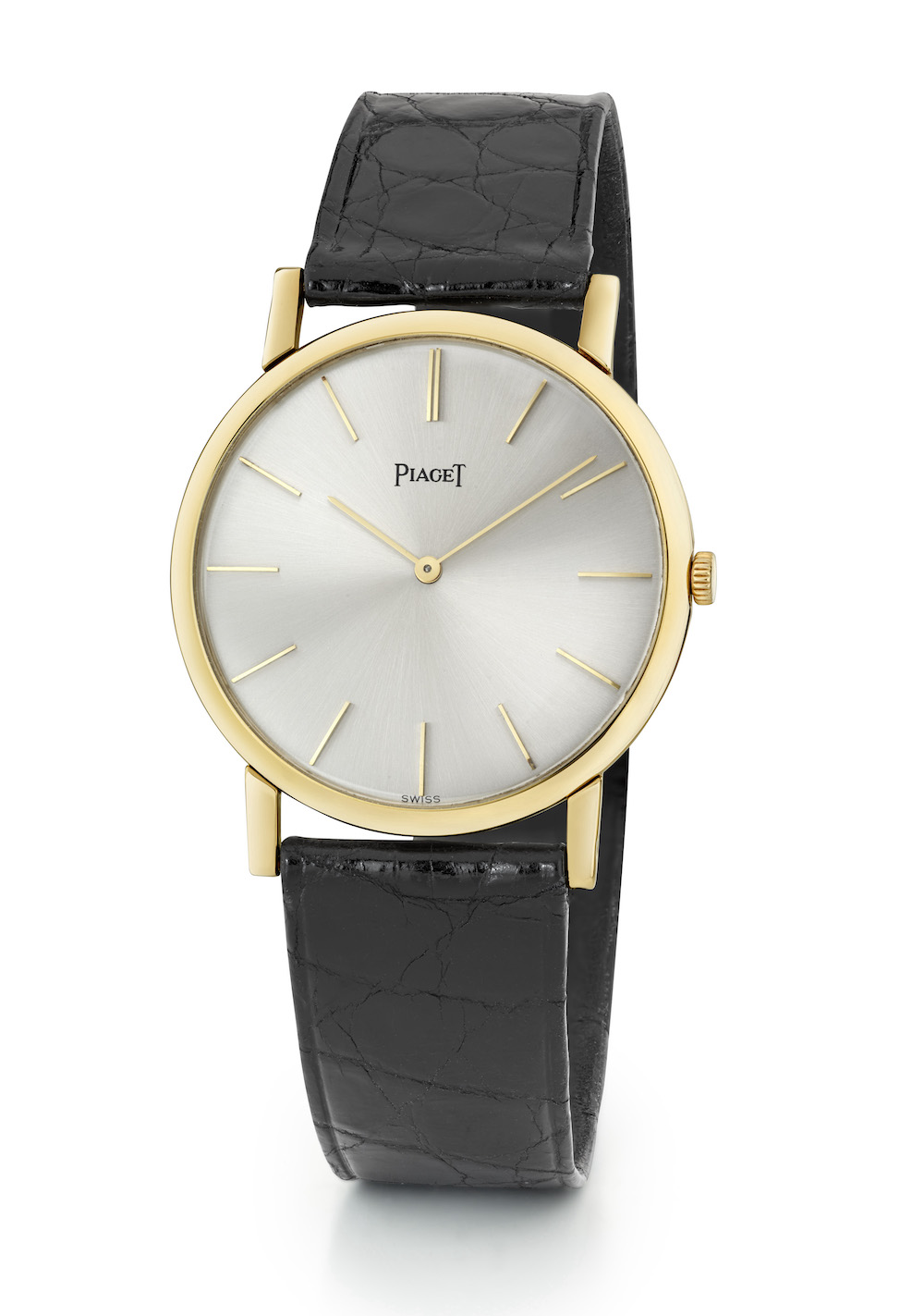 Piaget_Private Collection_YG ultra-thin 9P watchs_1957_LR