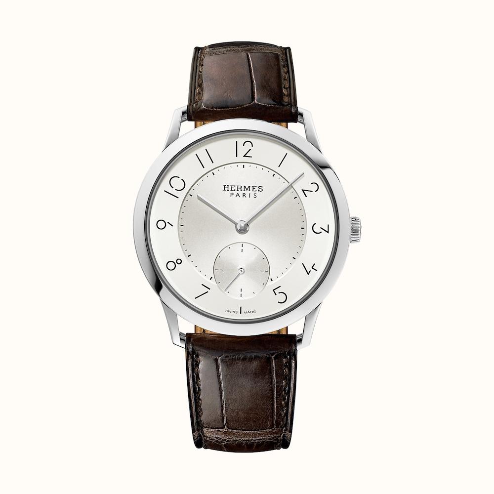 montre-slim-d-hermes-395mm--041760WW00-front-3-300-0-1700-1700-q99_b