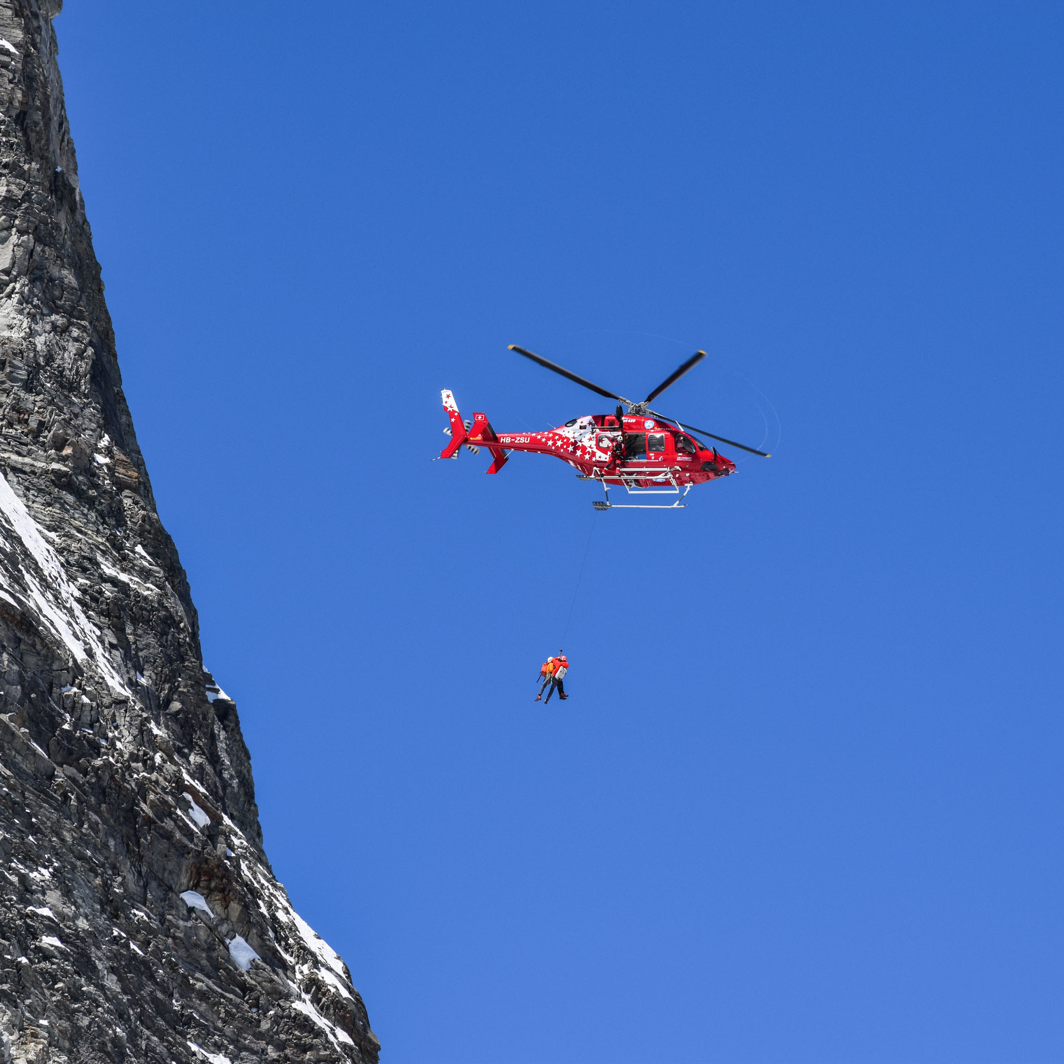 Hamilton Khaki Aviation Converter Auto Chrono Air Zermatt