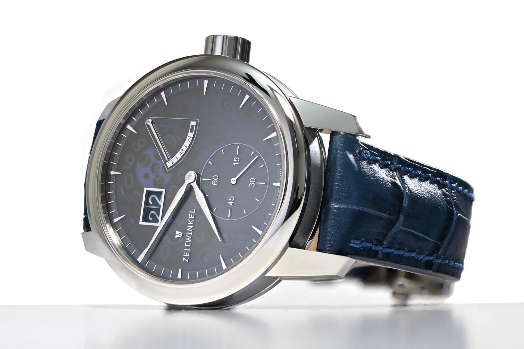 Zeitwinkel-273-Saphir-Bleu-2