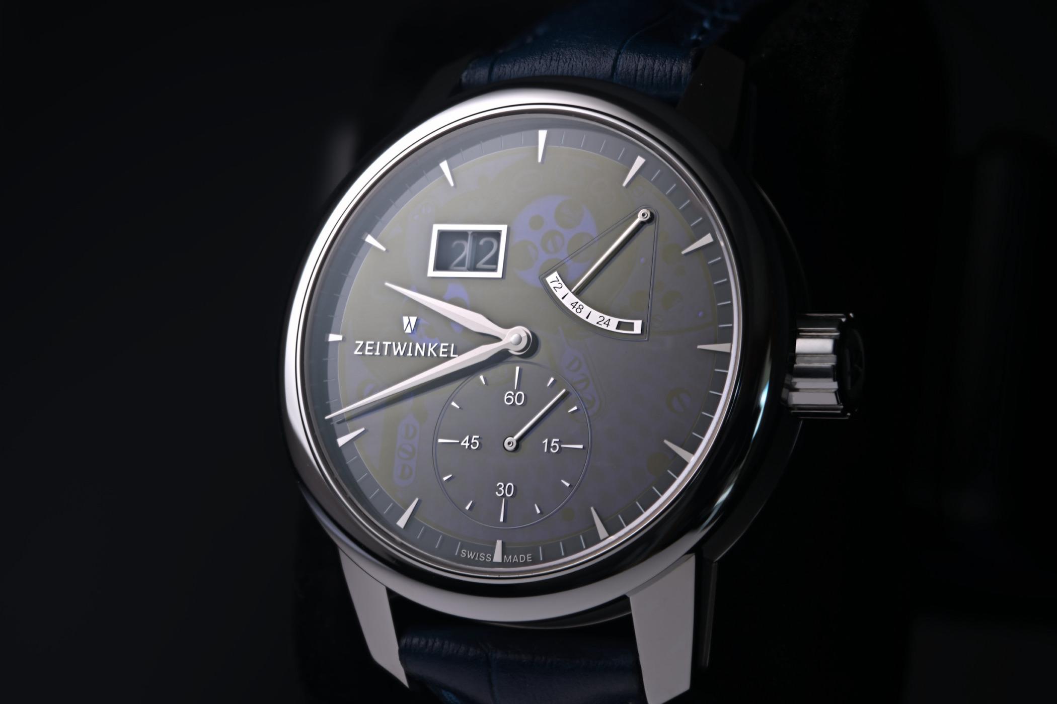Zeitwinkel-273-Saphir-Bleu-5