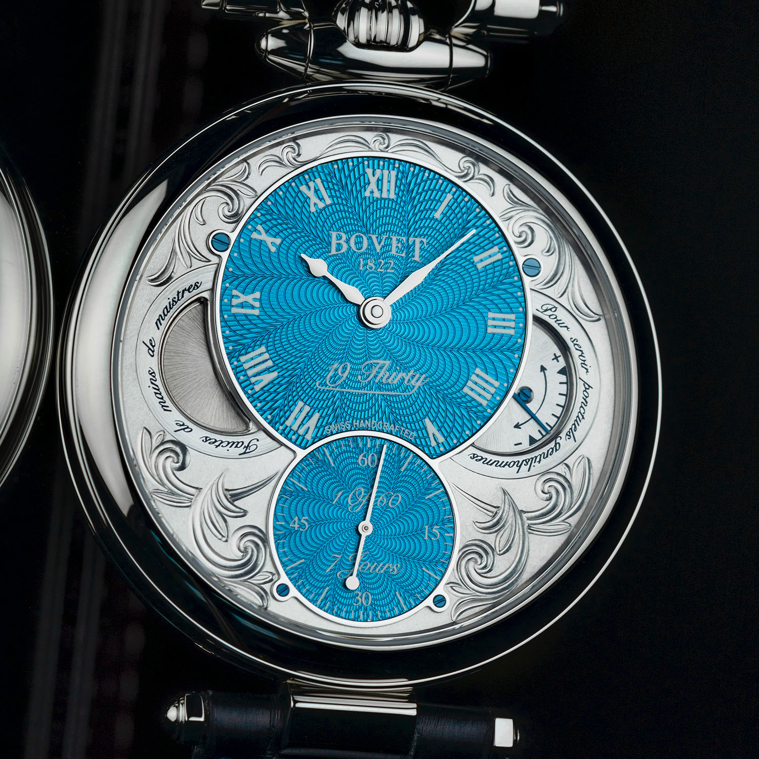 bovet_19Thirty_Turquoise_guilloche_6